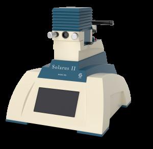 Solarus II 系統